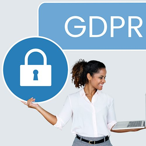 Sellfer and GDPR compliance
