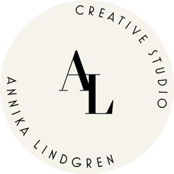 annikalindgren.com logo