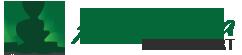 AnaHata Humanport logo