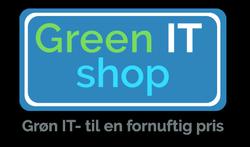 Green Nocable logo