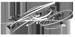 KenniPoke logo