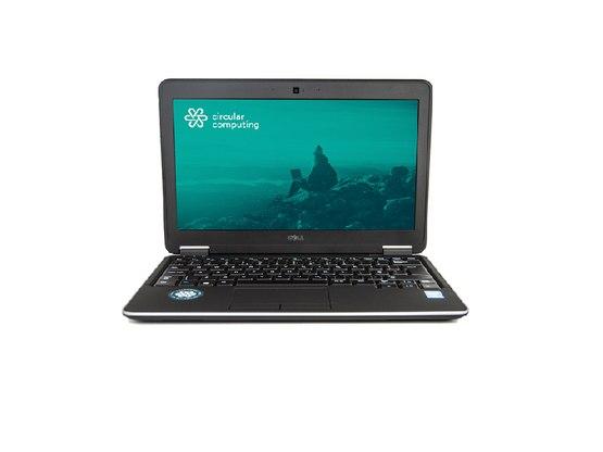 Circular Computing Dell E7240 PC