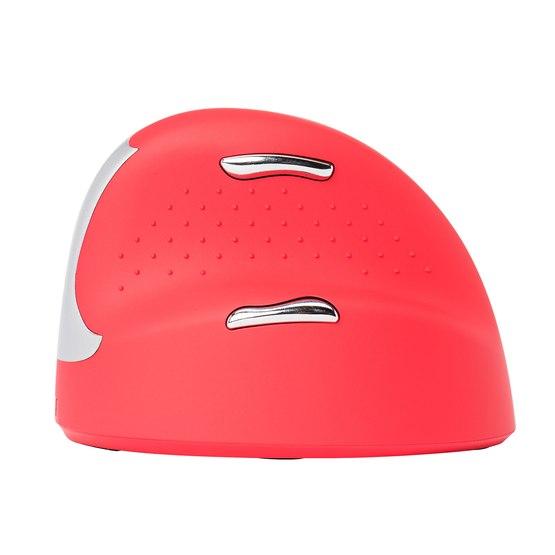 RGOHEREDR R-Go HE Sport Medium Bluetooth right