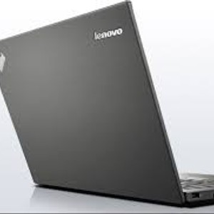 Circular Computer Lenovo T460 CO2 Neutral PC