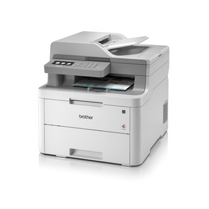 DCP-L3550CDW - LED-Colorprinter all-in-one