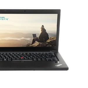 Circular Computer Lenovo T450 CO2 neutral PC